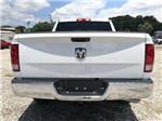 2018 Ram 1500 Crew Cab 4x2,  Pickup #M180019 - photo 5
