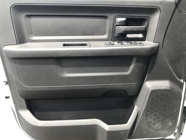 2018 Ram 2500 Crew Cab 4x2,  Pickup #M180023 - photo 20