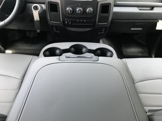 2018 Ram 2500 Crew Cab 4x2,  Pickup #M180023 - photo 27