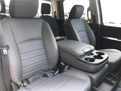 2018 Ram 2500 Crew Cab 4x2,  Pickup #M180023 - photo 15