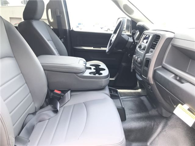2018 Ram 2500 Crew Cab 4x2,  Pickup #M180023 - photo 17