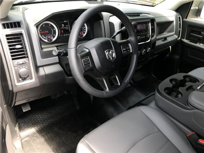 2018 Ram 2500 Crew Cab 4x2,  Pickup #M180023 - photo 19
