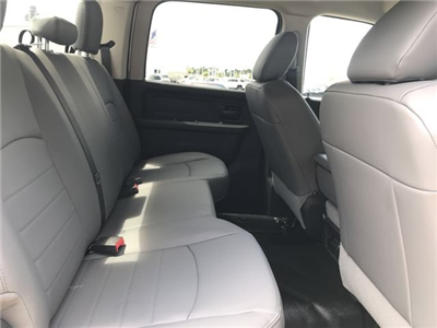 2018 Ram 2500 Crew Cab 4x2,  Pickup #M180023 - photo 21