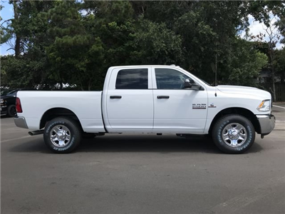 2018 Ram 2500 Crew Cab 4x2,  Pickup #M180023 - photo 4