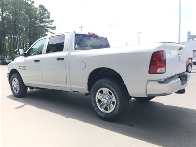 2018 Ram 2500 Crew Cab 4x2,  Pickup #M180023 - photo 6