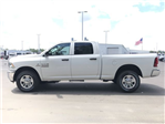 2018 Ram 2500 Crew Cab 4x2,  Pickup #M180023 - photo 7