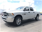 2018 Ram 2500 Crew Cab 4x2,  Pickup #M180023 - photo 8