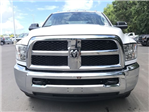 2018 Ram 2500 Crew Cab 4x2,  Pickup #M180023 - photo 9