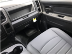 2018 Ram 2500 Crew Cab 4x2,  Pickup #M180023 - photo 25