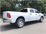 2018 Ram 2500 Crew Cab 4x2,  Pickup #M180023 - photo 1