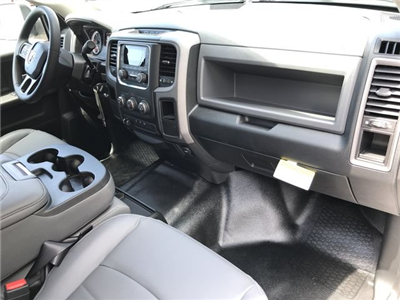 2018 Ram 3500 Crew Cab DRW 4x2,  Pickup #M180025 - photo 18