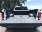 2018 Ram 3500 Crew Cab DRW 4x2,  Pickup #M180025 - photo 14