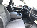 2018 Ram 3500 Crew Cab DRW 4x2,  Pickup #M180025 - photo 17