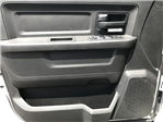 2018 Ram 3500 Crew Cab DRW 4x2,  Pickup #M180025 - photo 20