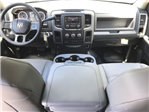 2018 Ram 3500 Crew Cab DRW 4x2,  Pickup #M180025 - photo 23