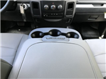 2018 Ram 3500 Crew Cab DRW 4x2,  Pickup #M180025 - photo 27