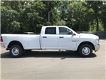2018 Ram 3500 Crew Cab DRW 4x2,  Pickup #M180025 - photo 4