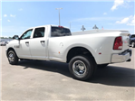 2018 Ram 3500 Crew Cab DRW 4x2,  Pickup #M180025 - photo 6