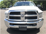 2018 Ram 3500 Crew Cab DRW 4x2,  Pickup #M180025 - photo 9