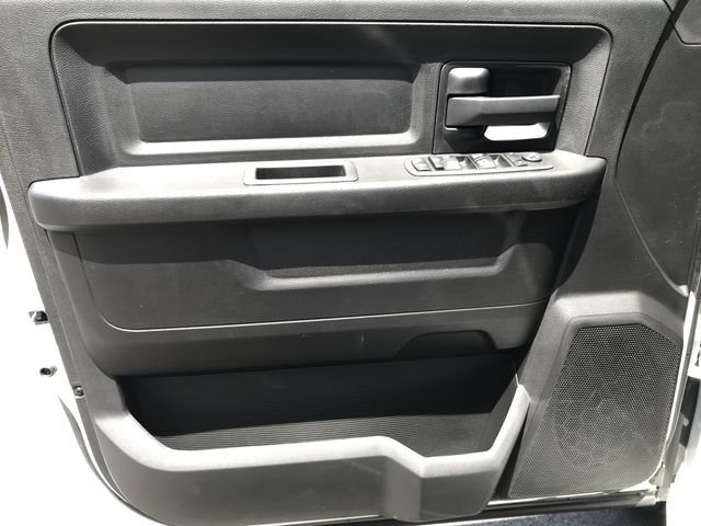 2018 Ram 1500 Quad Cab 4x2,  Pickup #M180030 - photo 21
