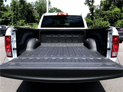 2018 Ram 1500 Quad Cab 4x2,  Pickup #M180030 - photo 15