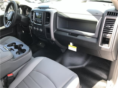 2018 Ram 1500 Quad Cab 4x2,  Pickup #M180030 - photo 19