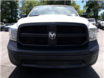 2018 Ram 1500 Quad Cab 4x2,  Pickup #M180030 - photo 9