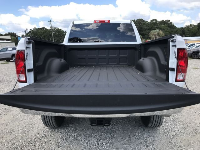 2018 Ram 2500 Crew Cab 4x4,  Pickup #M180071 - photo 15