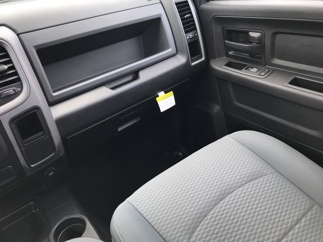 2018 Ram 2500 Crew Cab 4x4,  Pickup #M180071 - photo 26