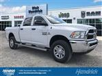 2018 Ram 2500 Crew Cab 4x4,  Pickup #M180071 - photo 1