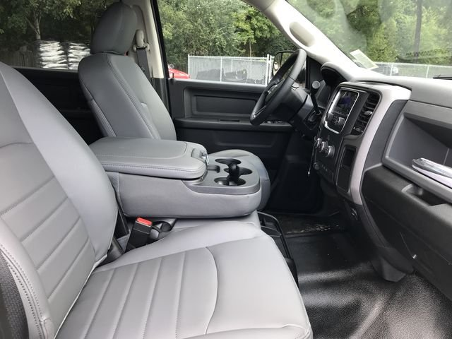 2018 Ram 3500 Crew Cab DRW 4x2,  Pickup #M180093 - photo 16