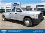 2018 Ram 3500 Crew Cab DRW 4x2,  Pickup #M180093 - photo 1