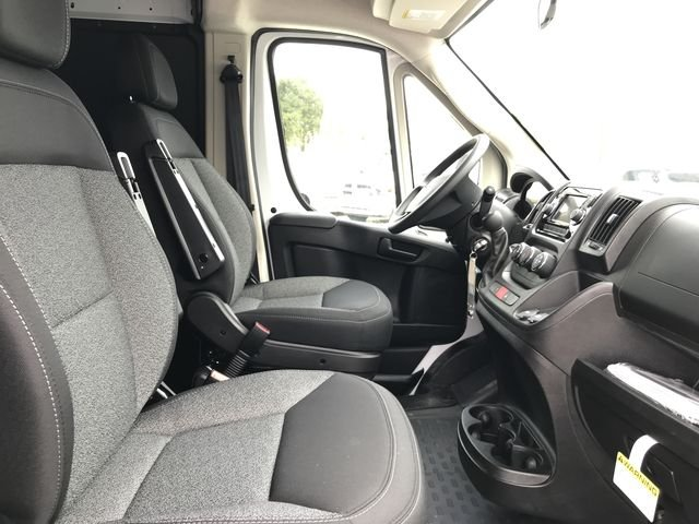 2018 ProMaster 3500 High Roof FWD,  Empty Cargo Van #M180098 - photo 19