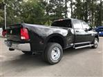 2018 Ram 3500 Crew Cab DRW 4x2,  Pickup #M180107 - photo 1