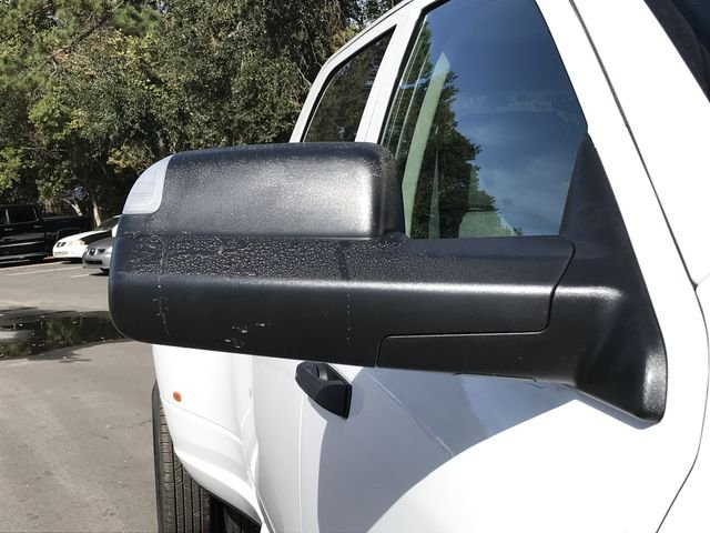 2018 Ram 3500 Crew Cab DRW 4x2,  Pickup #M180123 - photo 13