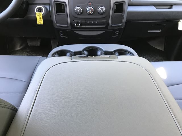 2018 Ram 3500 Crew Cab DRW 4x2,  Pickup #M180123 - photo 26