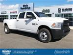 2018 Ram 3500 Crew Cab DRW 4x2,  Pickup #M180123 - photo 1
