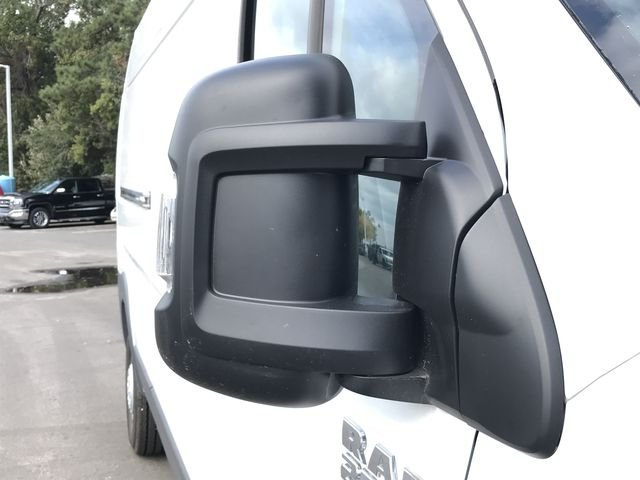 2018 ProMaster 2500 High Roof FWD,  Empty Cargo Van #M180126 - photo 14