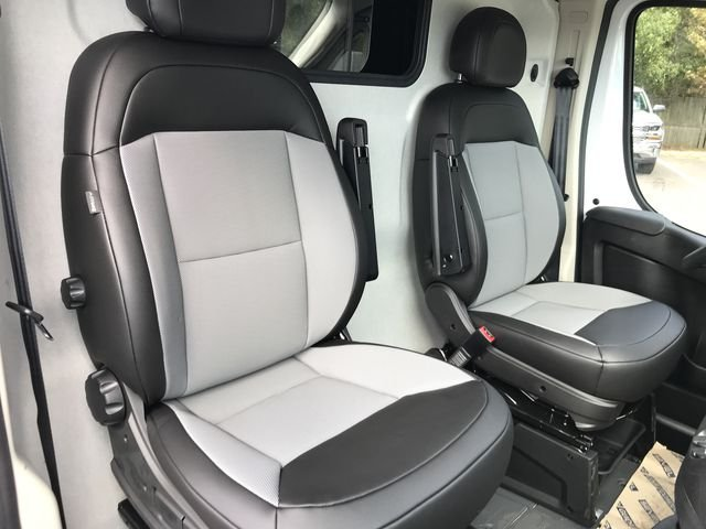 2018 ProMaster 2500 High Roof FWD,  Empty Cargo Van #M180126 - photo 15