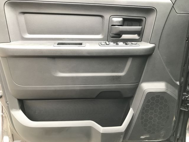 2018 Ram 2500 Crew Cab 4x4,  Pickup #M180131 - photo 21