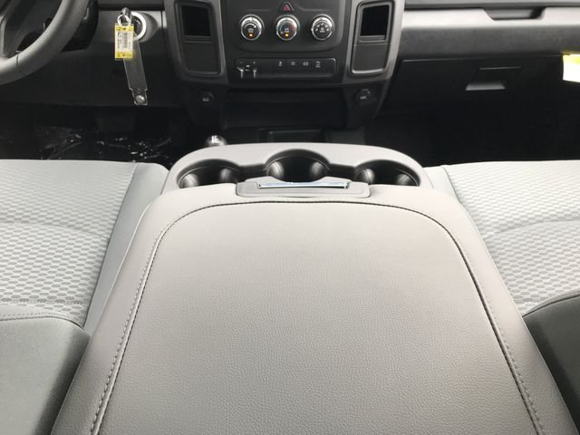 2018 Ram 2500 Crew Cab 4x4,  Pickup #M180131 - photo 28