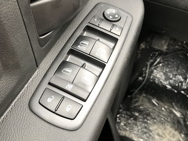 2018 Ram 2500 Crew Cab 4x4,  Pickup #M180131 - photo 31