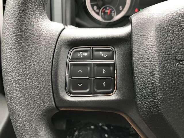 2018 Ram 2500 Crew Cab 4x4,  Pickup #M180131 - photo 32