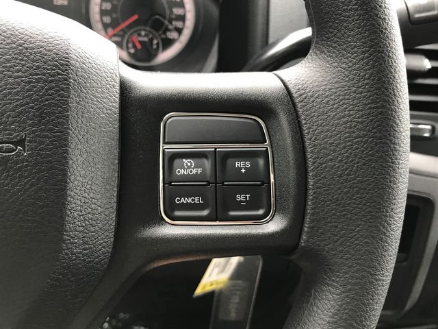 2018 Ram 2500 Crew Cab 4x4,  Pickup #M180131 - photo 33