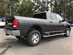 2018 Ram 2500 Crew Cab 4x4,  Pickup #M180131 - photo 1