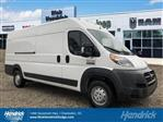 2018 ProMaster 2500 High Roof FWD,  Empty Cargo Van #M180151 - photo 1