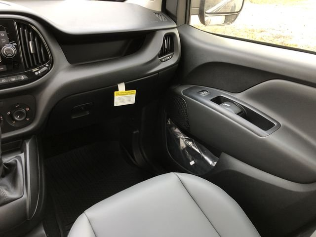 2018 ProMaster City FWD,  Passenger Wagon #M180168 - photo 26