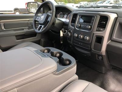 2019 Ram 1500 Regular Cab 4x2,  Pickup #M190200 - photo 19