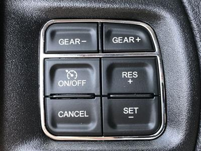 2019 Ram 1500 Regular Cab 4x2,  Pickup #M190200 - photo 28