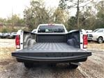2019 Ram 1500 Regular Cab 4x2,  Pickup #M190200 - photo 15